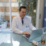 Las respuestas de Oftalmos para el Glaucoma