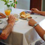 #VillaRabal: un centro de vida para personas mayores
