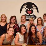 Fundación Pequeña Luz: ¿Cómo trabaja la fundación?