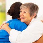 Un rumbo claro para el adulto mayor