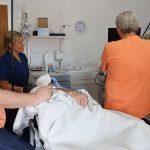 Todo lo que tenés que saber sobre la anestesia