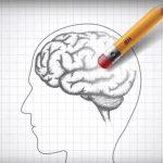 Alzheimer: ¿Cómo podemos entender la enfermedad?