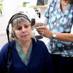 El bienestar de nuestro oído