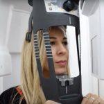 Tomografía y evaluación 3D para tu implante