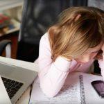 Una realidad que debe ocuparnos: el Ciberbullying