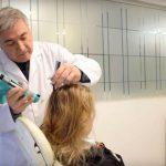 Germán Sanchez, el doctor del pelo, nos responde