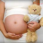 Los riesgos de ocultar el embarazo